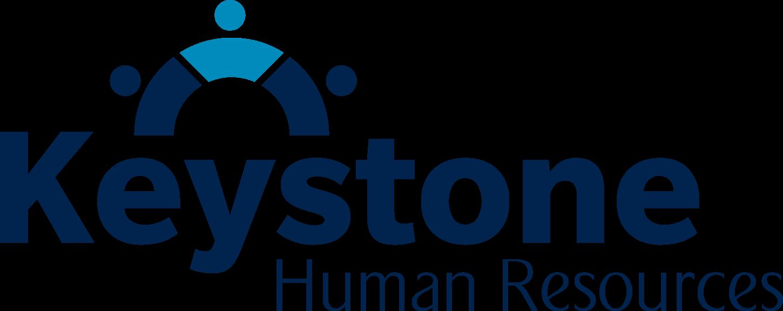 keystone-hr-logo